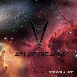 Art Of Dreaming - Mirror Of Soul (2013)