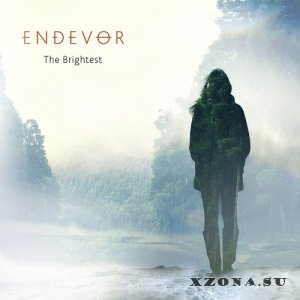 Endevor - The Brightest (EP) (2013)