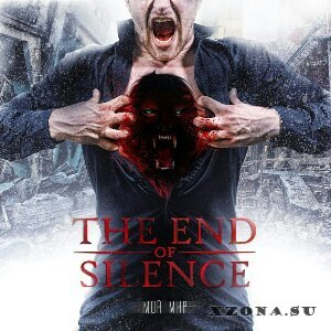 The End Of Silence - ��� ��� (Single) (2013)