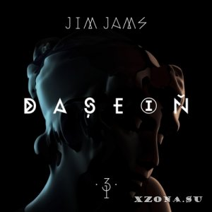 Jim Jams - Dasein (2013)