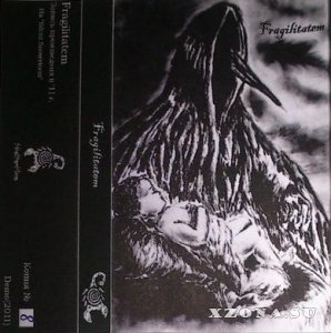 Fragilitatem - Demo (2011)