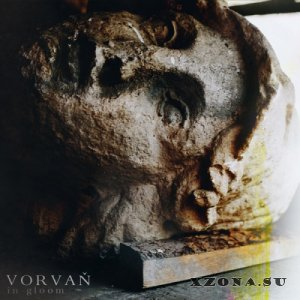 Vorvaň (Vorvan) - In Gloom [EP] (2013)