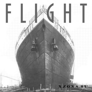 Flight - Fall To Rise (2013)