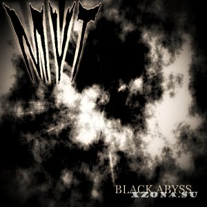 Myt - Black Abyss (2013)