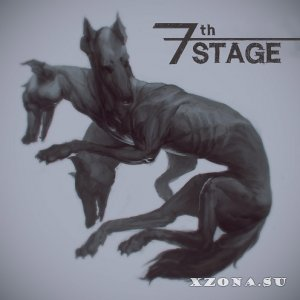 7th Stage - Our Time [EP] (2013)