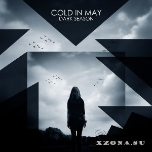 Cold In May - Dark Season (2013)