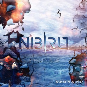 Nibiru - Eternity in me (2013)