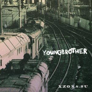 Youngbrother - Self-Titled (2013)