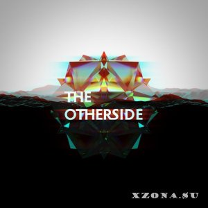 The Otherside - Дождь (feat. Drey from Evil Not Alone) [Single] (2013)