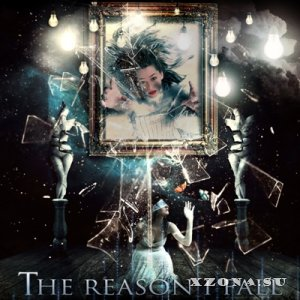 The Reason I Fall - Astray Shatter [EP] (2014)
