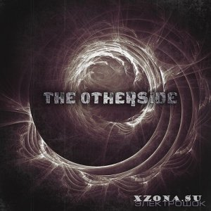 The Otherside - Электрошок (feat. Alextyle, -deTach-) (Single) (2014)