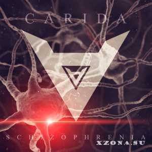 Carida – Schizophrenia (2014)