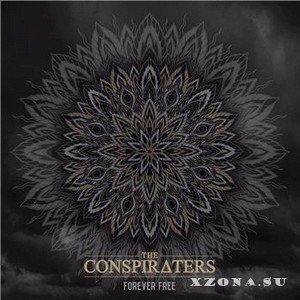 The Conspiraters - Forever Free (2014)