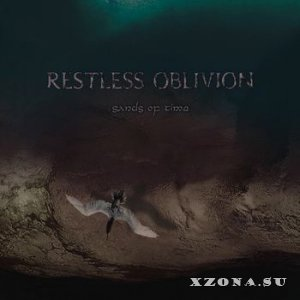 Restless Oblivion - Sands Of Time (2014)