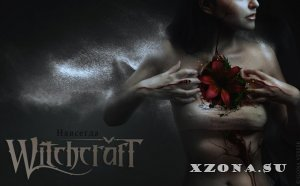 WitchcrafT - �������� (Single) (2014)