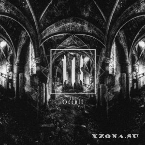 The Occult - III (2014)