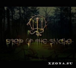 Step Of The Snake - Полюса Бинера [EP] (2014)