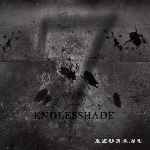 Endlesshade - 7 (Single) (2014)