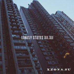 Lonely States - XII.XII (2014)