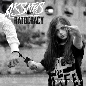 Arsafes - Ratocracy (2014)