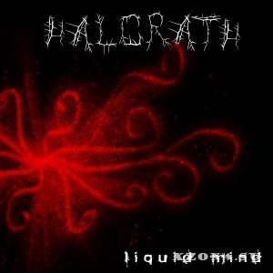 Halgrath - Liquid Mind (2010)