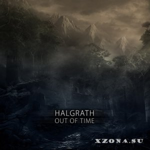 Halgrath - Out Of Time (2012)
