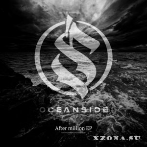 Oceanside - After Million [EP] (2014)