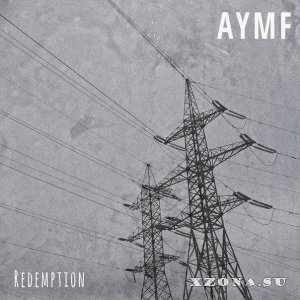 A Young Man's Funeral - Redemption (2014)