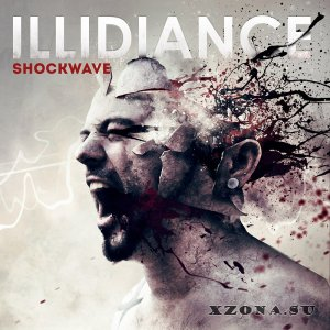 Illidiance - Shockwave (Single) (2014)