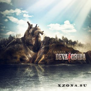 Deva Obida – Varaka (Single) (2014)