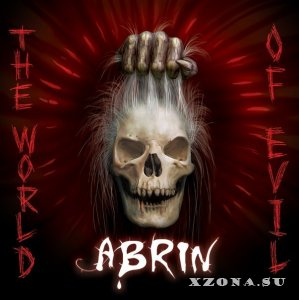Abrin - The World of Evil (2014)