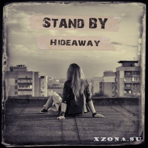 Stand BY – Hideaway [EP] (2014)