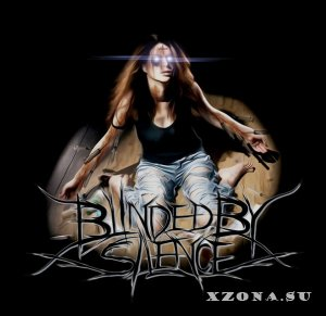 Blinded by Silence - На Последнем Вздохе (2014)