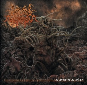 Postcoital Ulceration - Continuation Of Defective Existence After Multiple Ruinous Collapses (2014)