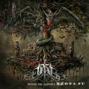 IxTab - Invoking The Serpent's Aeon (2014)