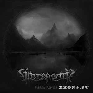 Vintergata - Hessa Ringe (Single) (2014)