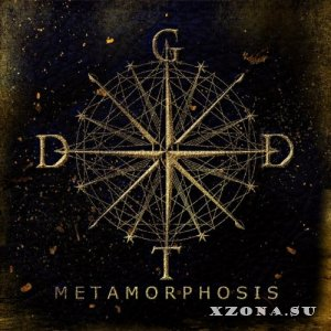 Go Down The Drain - Metamorphosis (2014)