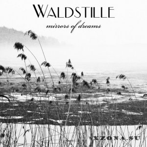 Waldstille - Mirrors Of Dreams (2014)
