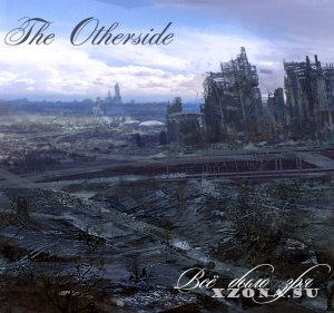 The Otherside – Все было зря feat. Avata (Single) (2014)