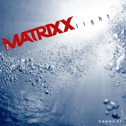The matrixx light