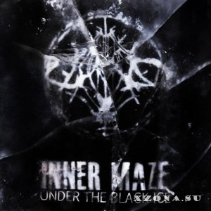 Inner Maze - Under The Black Ice (2014)