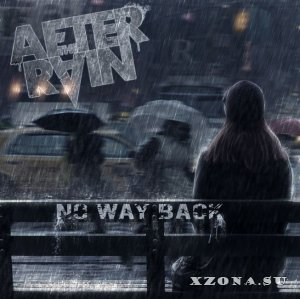 After The Rain - No Way Back (2014)