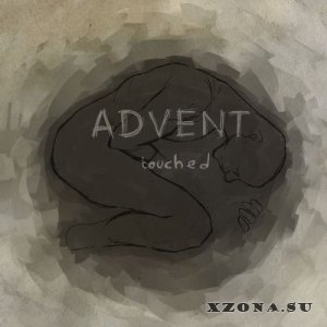 Advent - Touched (2014)