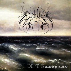 Nebula Orionis - Depths (Single) (2014)