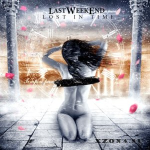 LastWeekEnd � Lost in Time (EP) (2014)