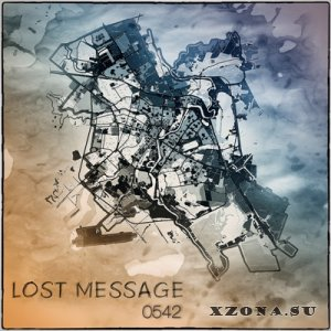 Lost Message - 0542 (2014)