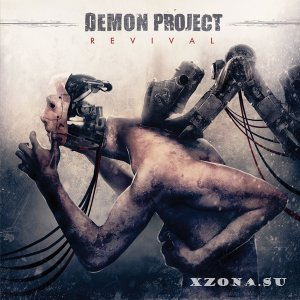 Demon Project - Revival (EP) (2014)