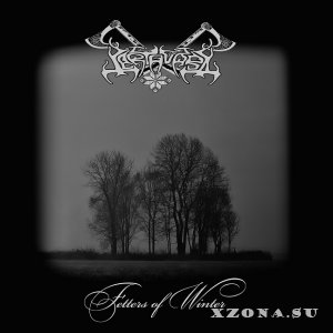 Tartavara - Fetters Of Winter (EP) (2014)