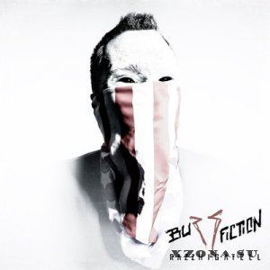 Buzz Fiction - ����������� (2014)