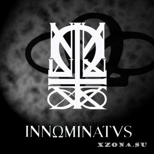 Innominatus - In Nomine.​.​. (Demo) (2014)
